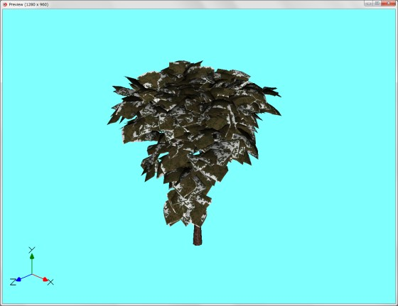 preview_Tree_by_rezashams313_Free3D_obj_1st_s.jpg