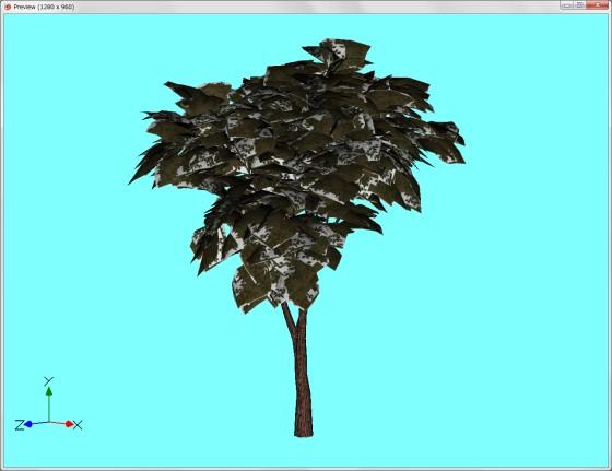preview_Tree_by_rezashams313_Free3D_obj_last_s.jpg
