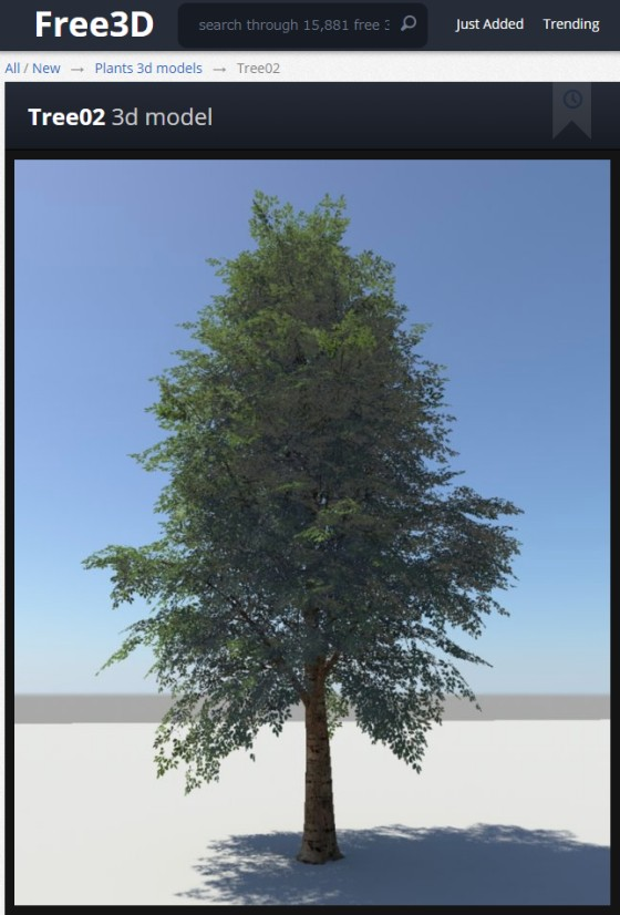 Free3D_Tree02_by_rezashams313_from_Free3D_ts.jpg