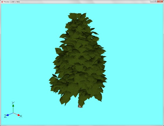 preview_Tree02_obj_1st_s.jpg