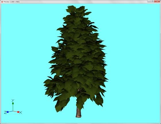 preview_Tree02_obj_last_s.jpg