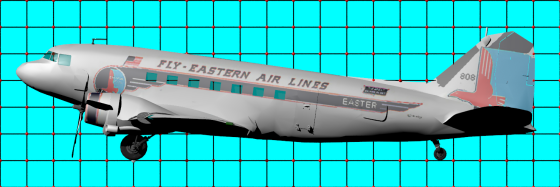 Airplane_DC3_e3_POV_scene_w560h187q10.png