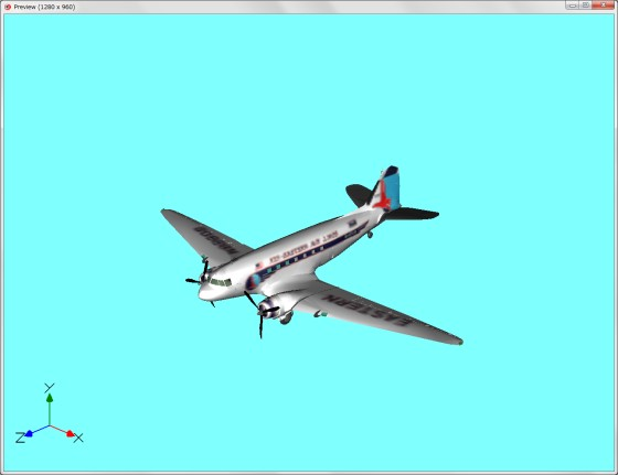 preview_DC-3_Airplane_3ds_1st_s.jpg