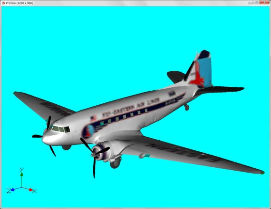 preview_DC-3_Airplane_3ds_last_s.jpg