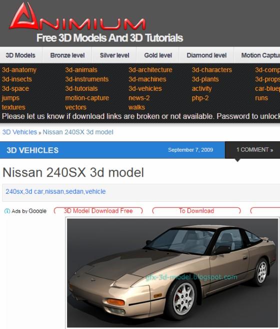 Animium_Nissan_240SX_ts.jpg