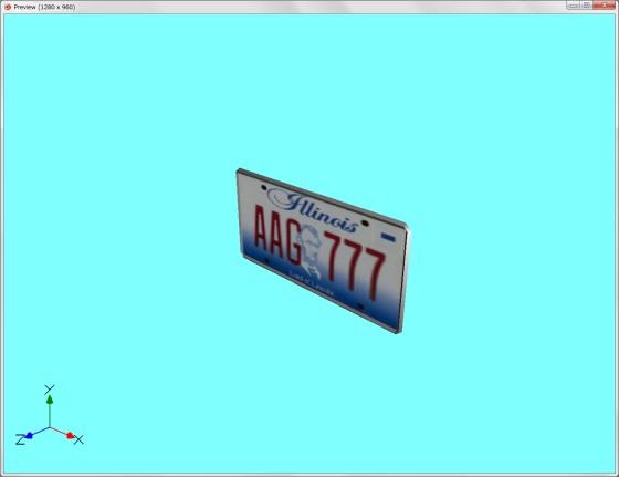 License_Nissan_240SX_s.jpg
