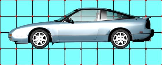 Nissan_240SX_e2_POV_scene_w560h224q10.jpg