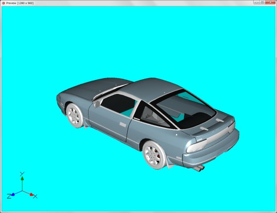 preview_Nissan_240SX_lwo_1st_s.jpg