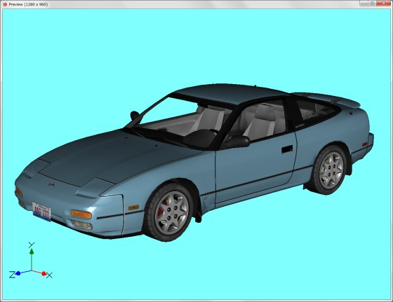 preview_Nissan_240SX_lwo_last_s.jpg