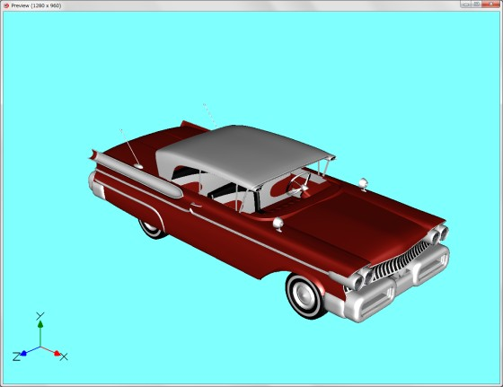 preview_57_Mercury_Turnpike_Cruiser_3ds_1st_s.jpg