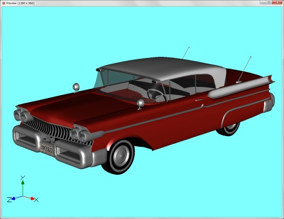 preview_57_Mercury_Turnpike_Cruiser_3ds_last_s.jpg