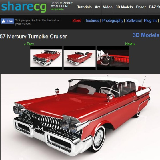 ShareCG_57_Mercury_Turnpike_Cruiser_ts.jpg
