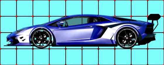 Lamborghini_Aventador_Sport_e2_POV_scene_w560h224q10.jpg