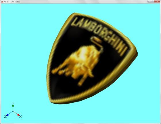 Logo_New_s.jpg