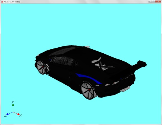 preview_Lamborghini_Aventador_Sport_obj_1st_s.jpg