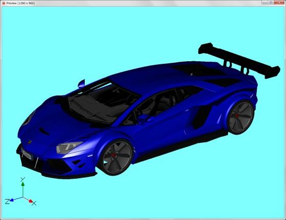 preview_Lamborghini_Aventador_Sport_obj_last_s.jpg