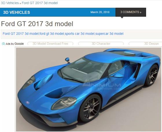 Anmium_Ford_GT_2017_ts.jpg