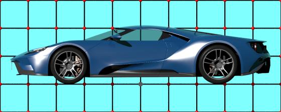 Ford_GT_2017_Animium_e1_POV_scene_w560h224q10.png