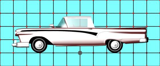 Ford_Ranchero_1957_e2_POV_scene_w560h233q10.jpg
