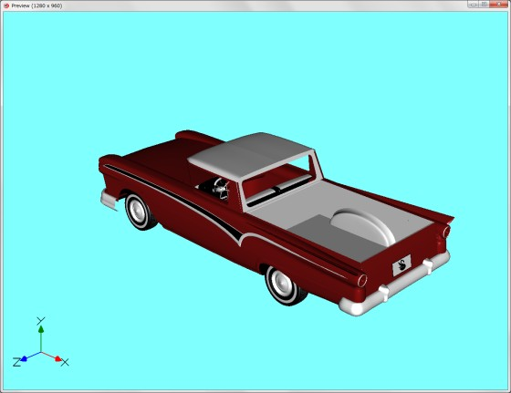 preview_57_Ford_Ranchero_3ds_1st_s.jpg