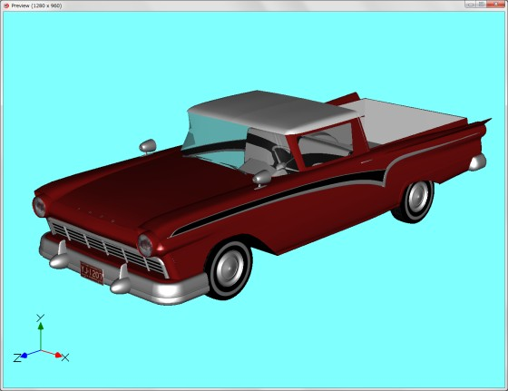 preview_57_Ford_Ranchero_3ds_last_s.jpg