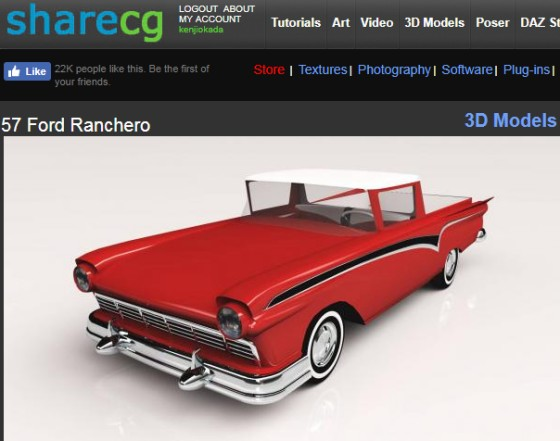 ShareCG_57_Ford_Ranchero_ts.jpg