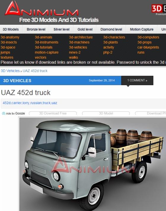 Animium_UAZ_452d_truck_ts.jpg