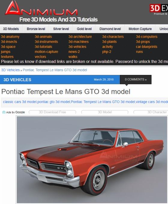 Animium_Pontiac_Tempest_Le_Mans_GTO_ts.jpg