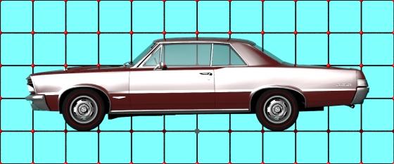Pontiac_Lemans_1965_e1_POV_scene_w560h233q10.jpg
