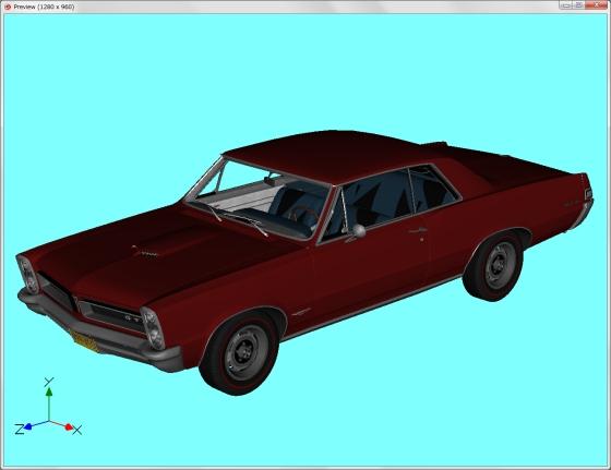 preview_Pontiac_Tempest_Le_Mans GTO_obj_last_s.jpg