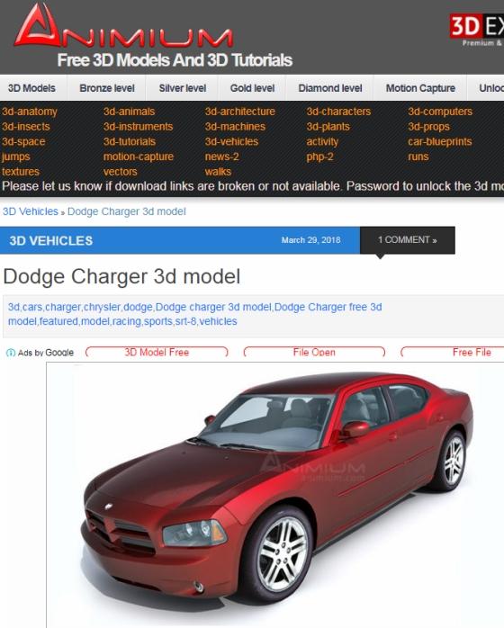 Animium_Dodge Charger_ts.jpg