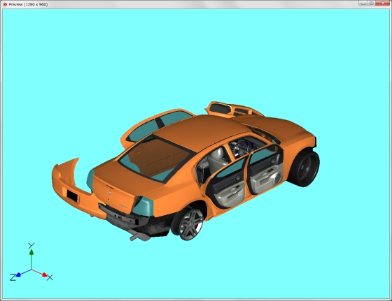 preview_Dodge_Charger_3ds_1st_s.jpg
