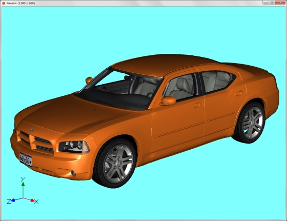preview_Dodge_Charger_lwo_last_s.jpg