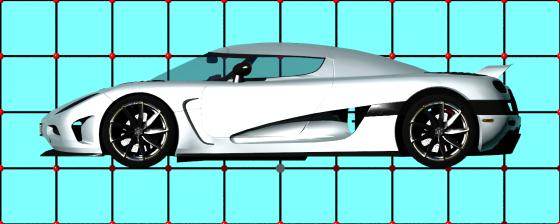 Koenigsegg_Agera_e5_POV_scene_w560h224q10.png