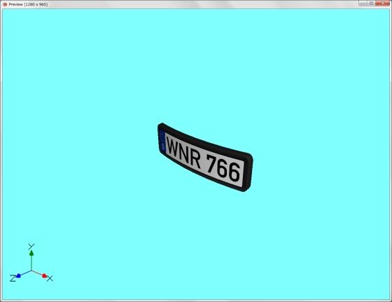 Plate_Curve_Koenigsegg_Agera_s.jpg