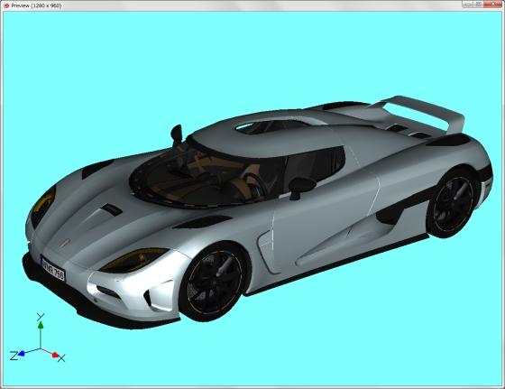 preview_Koenigsegg_Agera_obj_last_s.jpg