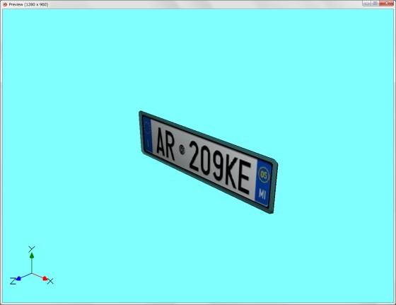 License_Plate_Pagani_Zonda_F_s.jpg
