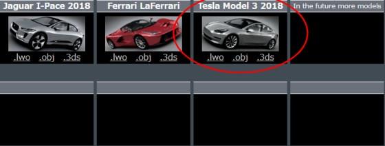 DMI-3d_Tesla_Model_3_2018_ts.jpg