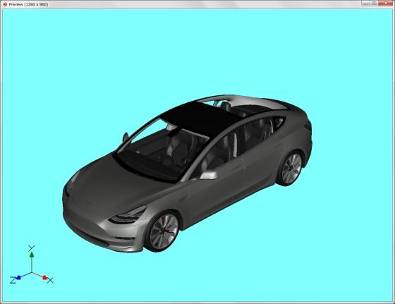 preview_Tesla_Model_3_2018_lwo_1st_s.jpg