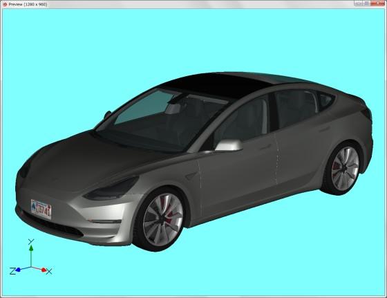 preview_Tesla_Model_3_2018_lwo_last_s.jpg