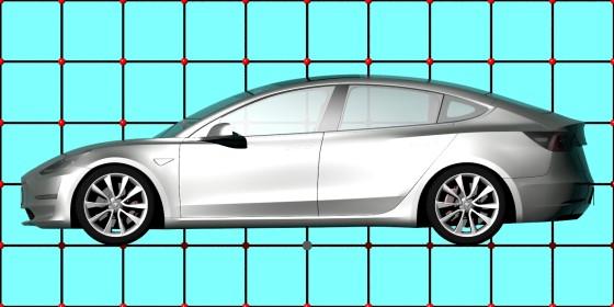 Tesla_Model_3_2018_e1_POV_scene_w560h280q10.jpg