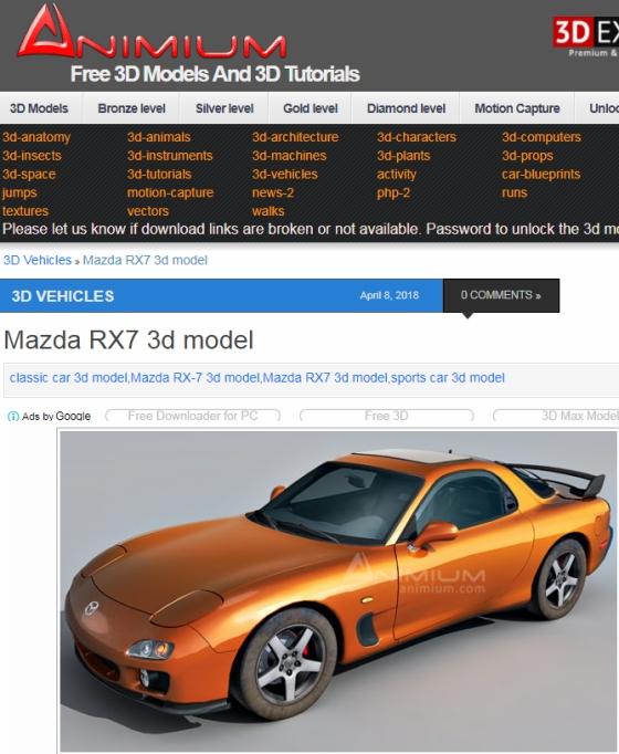 Animium_Mazda_RX7_ts.jpg