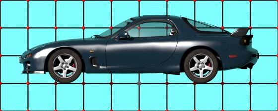 Mazda_RX7_e2_POV_scene_w560h224q10.jpg