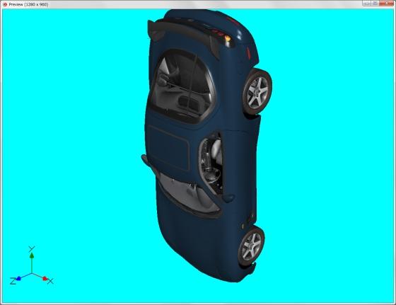 preview_Mazda_RX7_obj_1st_s.jpg