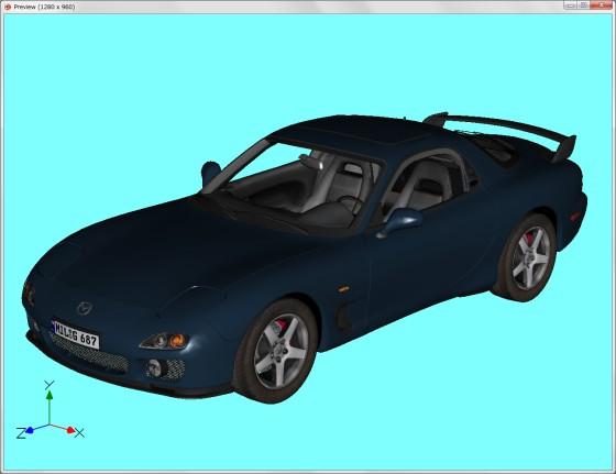 preview_Mazda_RX7_obj_last_s.jpg