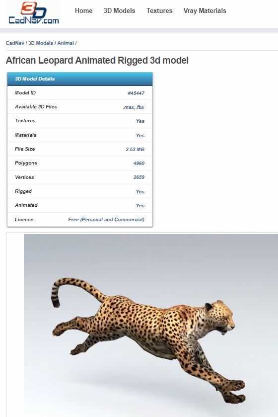 CadNav_African_Leopard_Animated_Rigged_ts.jpg