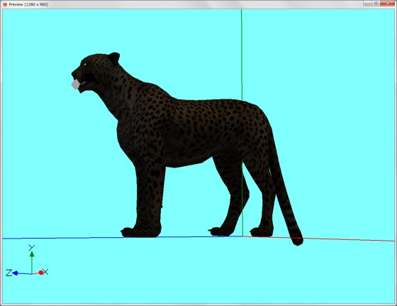 preview_African_Leopard_fbx_1st_Tail_error_s.jpg