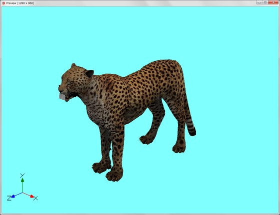 preview_African_Leopard_fbx_to_obj_1st_s.jpg