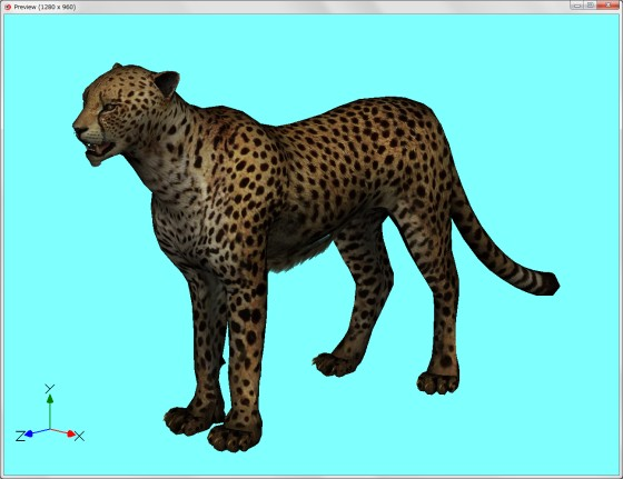 preview_African_Leopard_fbx_to_obj_last_s.jpg