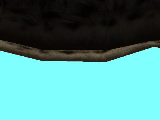 Body_under_error_t.jpg